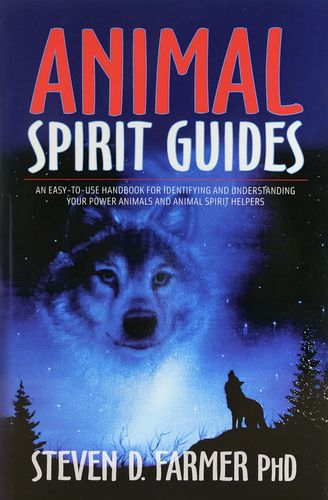 Animal Spirits Guides