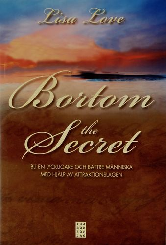 Bortom The Secret